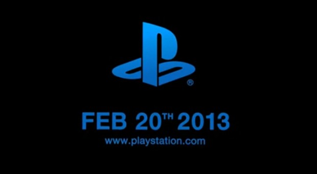 ps4-event