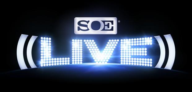 soe_logo_r4_v5.3_ke