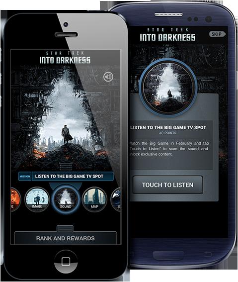 star-trek-app_devices