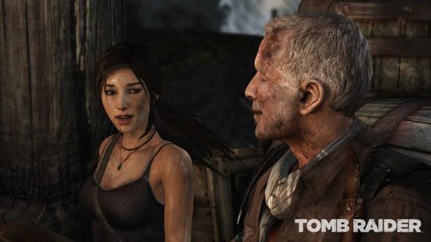 tomb_raider_new_screenshot_023
