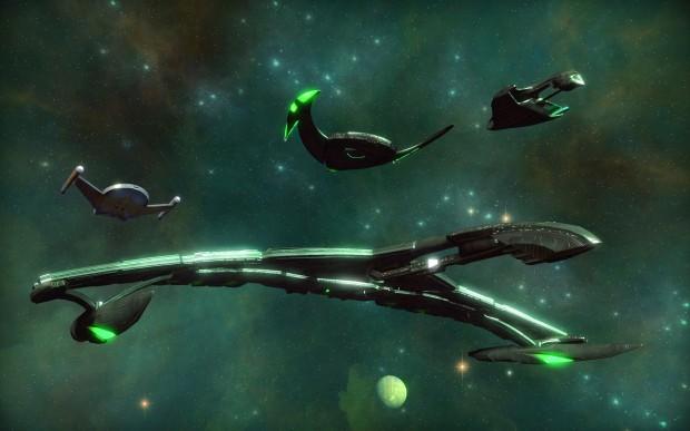 06_Romulan_Warbirds