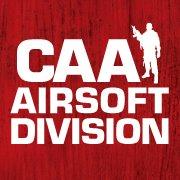 CAA Airsoft