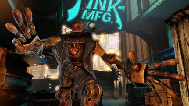 BioShock-Infinite4