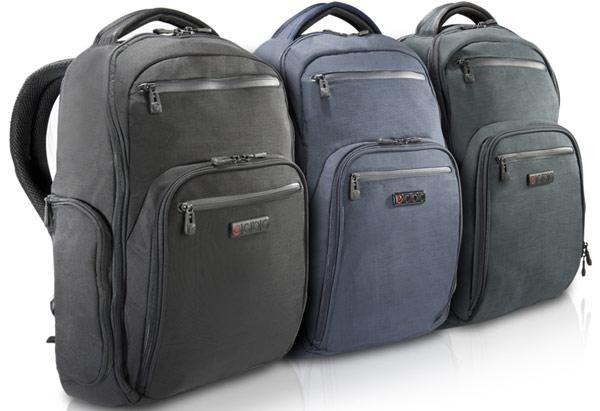 ECBC-Hercules-Laptop-Backpack