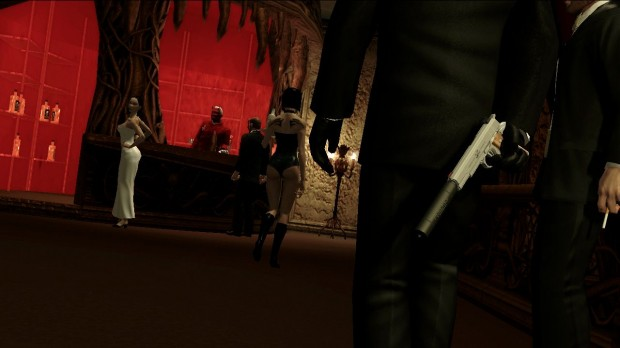 Hitman-HD-Trilogy_2012_12-13-12_004