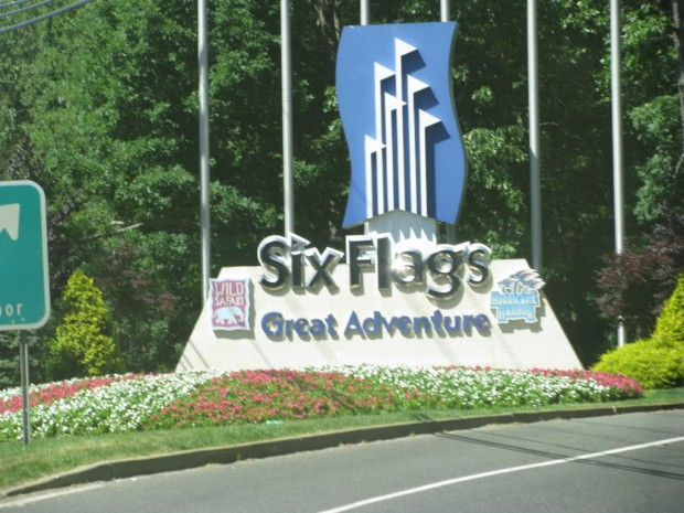 Six_Flags_Great_Adventure1
