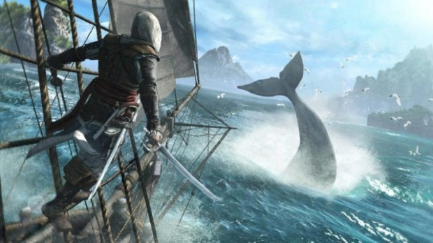 ac4-black-flag-whale