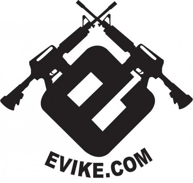 airsoft-evike-logo-black