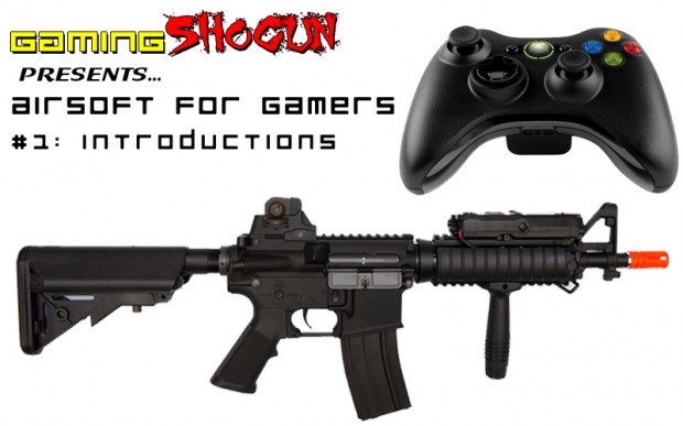 airsoft-gamers-1