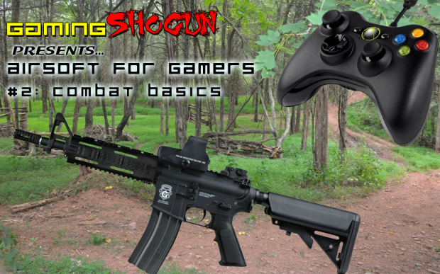 airsoft-gamers-2
