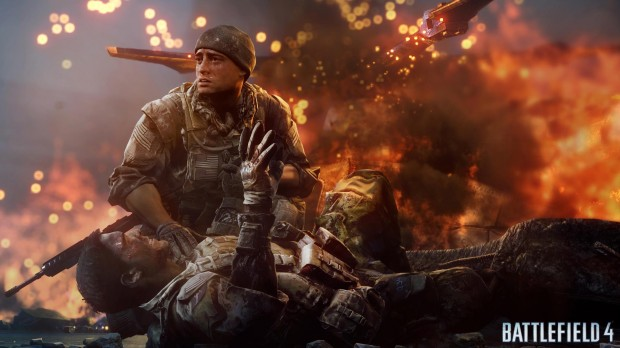 bf4-soldier-down
