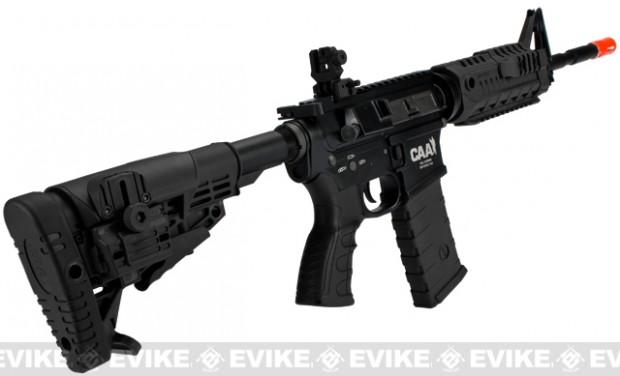 caa-m4-long-bk-2