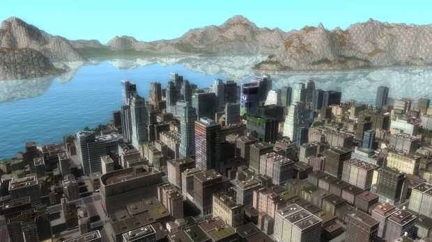 cities_in_motion_2_-_14