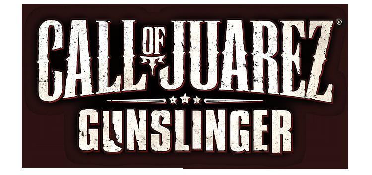 Call Of Juarez Gunslinger Teaser Trailer And Screenshots