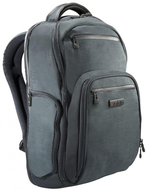 ecbc-hercules_laptop_backpack_green_-k7102-40-2