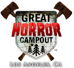 great-horror-campout-logo