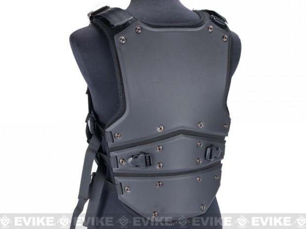 vest-tf3-2