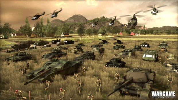 wargame_airland_battle-uk04
