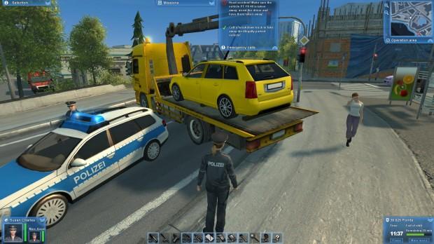 PoliceForce203-12 12-16-09-25