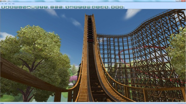 ThemeParkStudioScreen_2