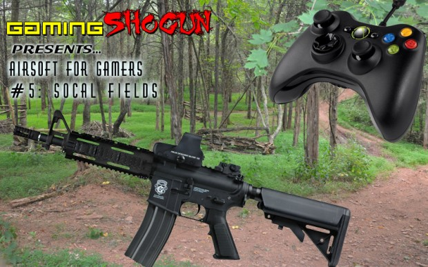 airsoft-gamers-5