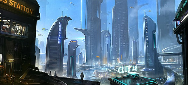 cloud-imperium-banner1