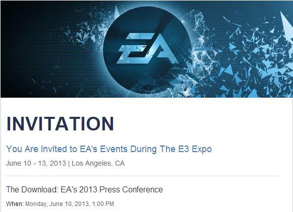 e3-ea-invite