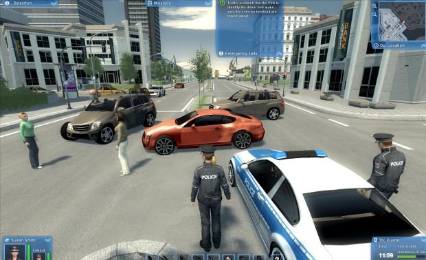 police30