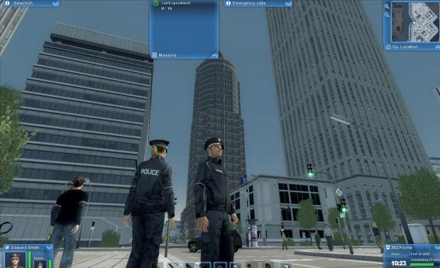 police70