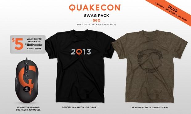 quakecon2013-swagpack-swagpack