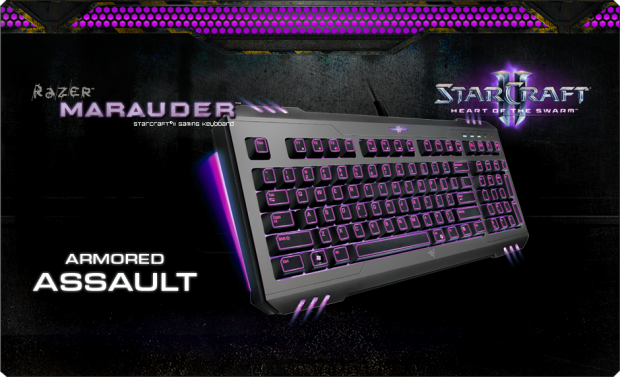 razer-marauder-heart-of-the-swarm-carousel