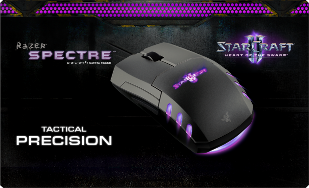 razer-spectre-heart-of-the-swarm-carousel