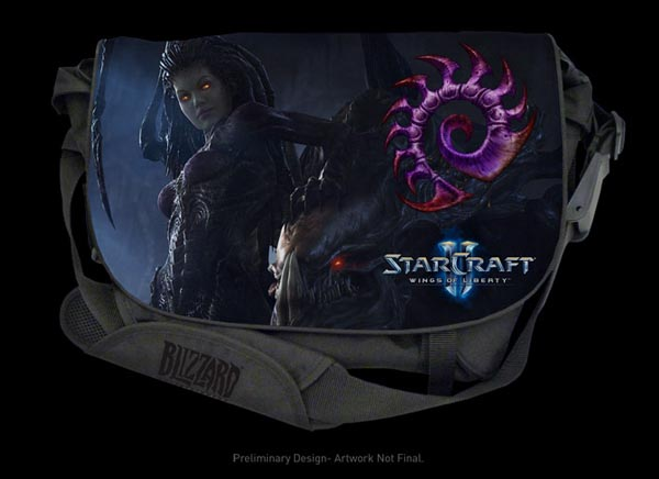 razer_star_wars_2_messenger_bag_zerg_edition_2