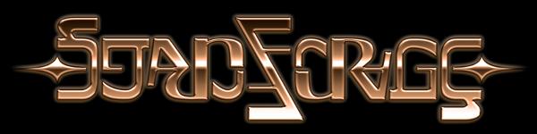 starforge-logo