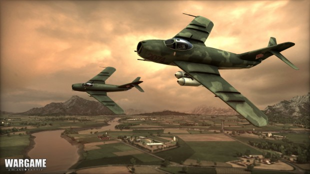 wargame_airland_battle-de05