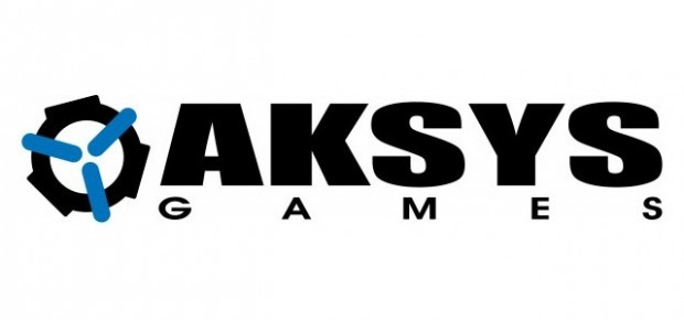 Aksys-Games-Logo-Featured-Image