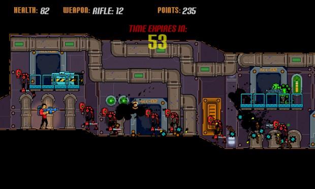 Bad-Bots-screen04