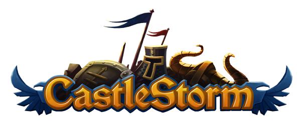 CastleStorm-Logo1