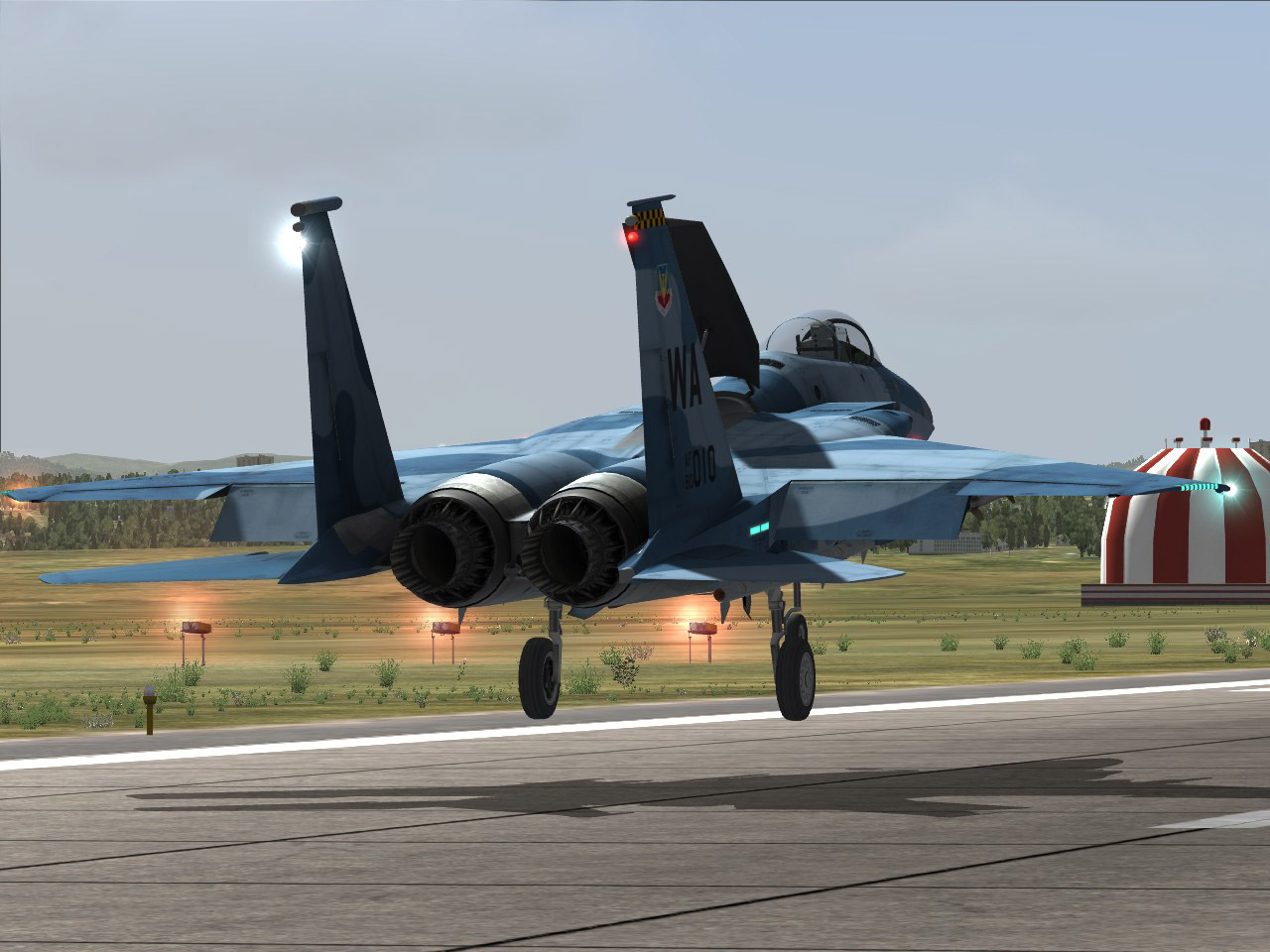 Dcs flaming cliffs 3 game | pc download & pc windows.