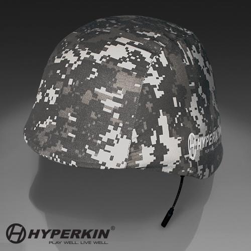 Hyperkin-ComRad-Helmet-500