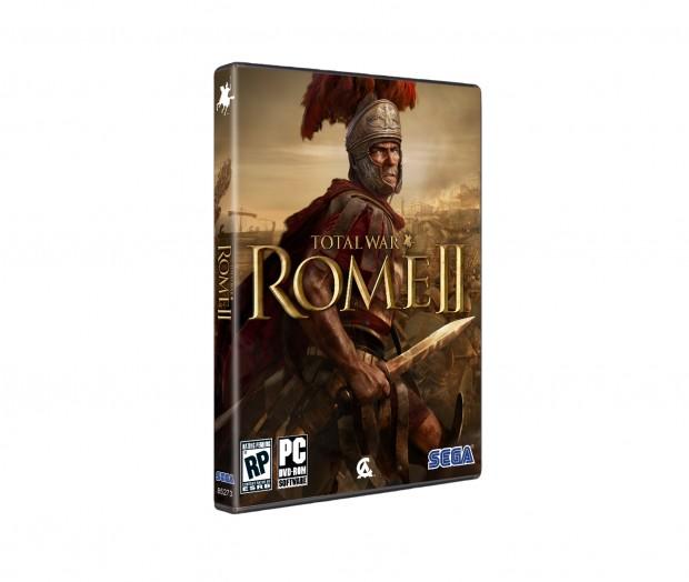 ROME2_PC_3DPACK_WEB_US