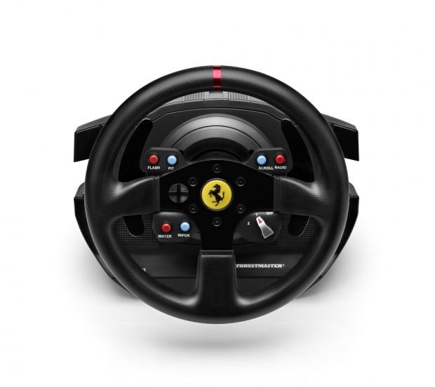 Thrustmaster -FerrariGTEWheelAdd-458_4