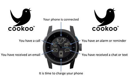 cd-cookoo-watch-02