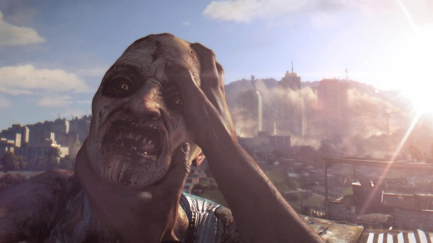 dying-light-248732545269799_854105431_o