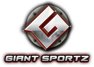 GiantSportz