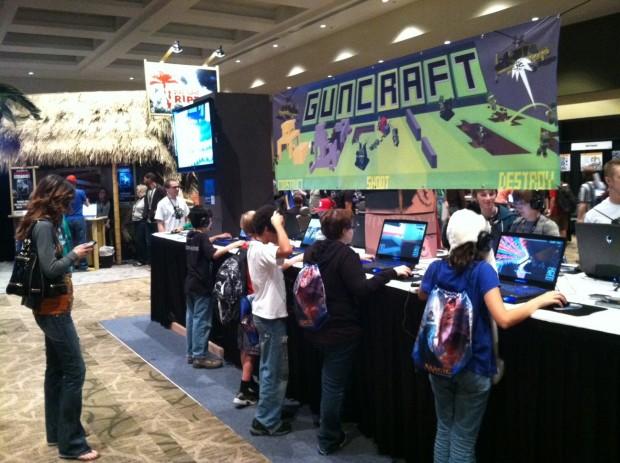 guncraft-booth