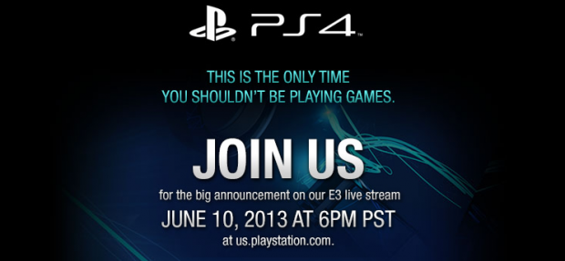 ps4-stream-event-e3