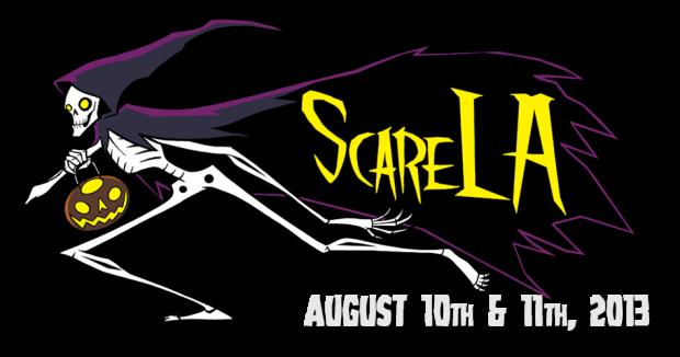 scarela_header