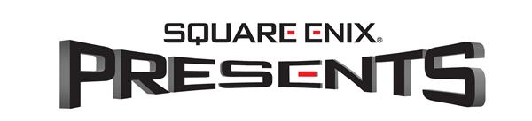 square-enix-presents-e3