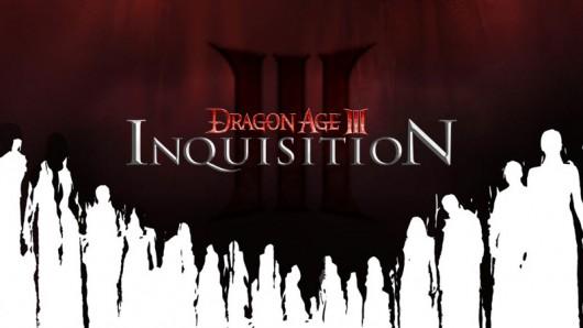 Dragon-Age-III-Inquisition-header-530x298